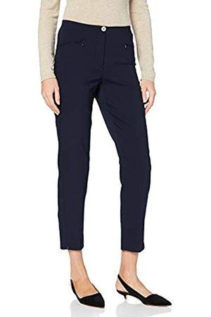 Gerry Weber Women's 92373-38107 Boyfriend Jeans