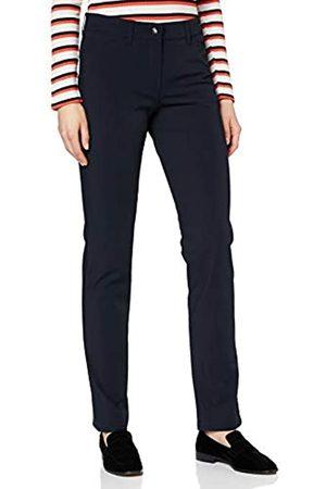 Gerry Weber Women's 92377-67709 Trouser