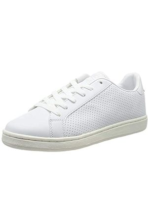 Umbro Men's Marshall Low-Top Sneakers, ( / H96)