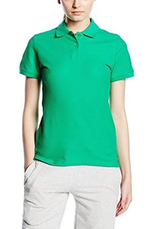 Fruit Of The Loom Women's Premium Polo Shirt