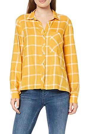 Mavi Women's Shirt Blouse