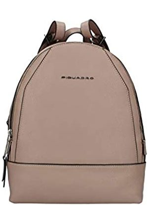 Piquadro Muse Casual Daypack 30 Centimeters
