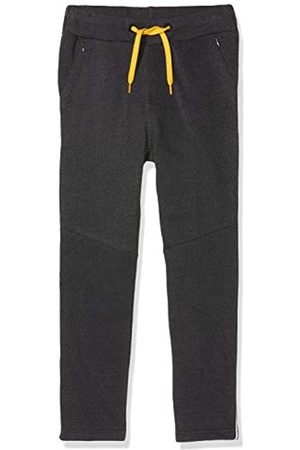 3 Pommes Boy's 3p23025 Jogg Molleton Sports Trousers