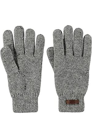 Barts Boy's Haakon Gloves