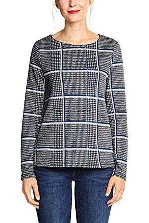Street one Women's 314028 Cady Sweatshirt
