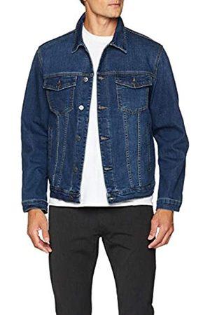 Pionier Men's Jeans Jacke Denim Jacket