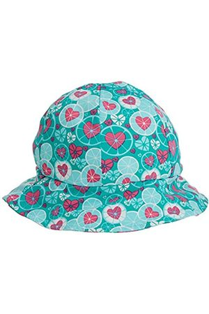 ARCHIMEDE Girl's A507231 Hat Neon