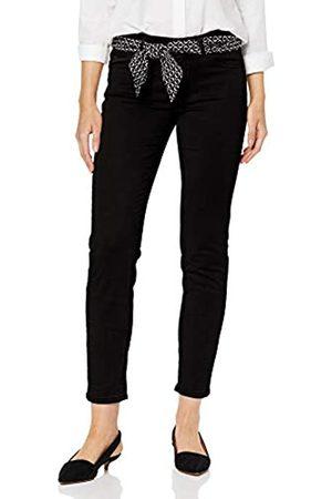 Marc O' Polo Women's B01008911021 Trouser