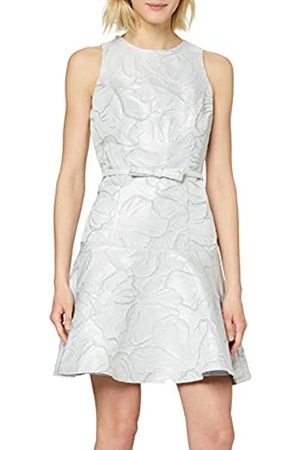 Coast Women's Francesca Palm Dress