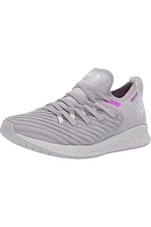 New Balance Women's Fresh Foam Zante Fitness Shoes