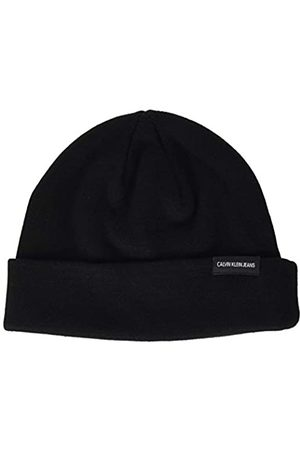 Calvin Klein Men's J Watch Beanie