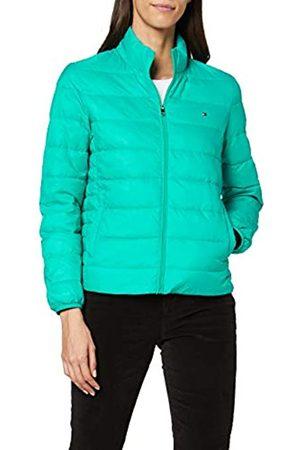Tommy Hilfiger Women's Bella Lw Padded Bomber Jacket