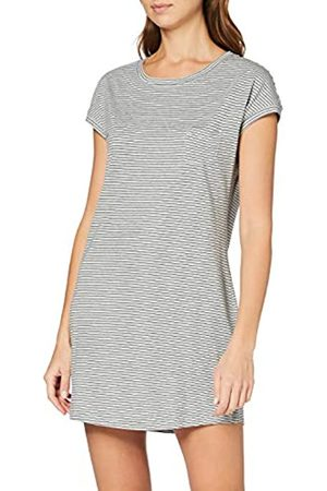 Marc O'Polo Body & Beach Marc O'Polo Body & Beach Sleepshirt, Nightgown for Women