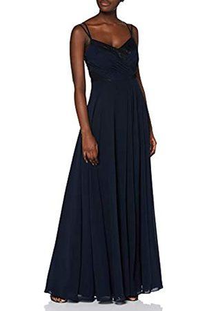 Vera Mont Women's 8028/4000 Party Dress