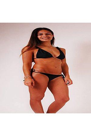 L.Bolt Women Bikinis - Gipsy Plain Triangle Bikinis, Women