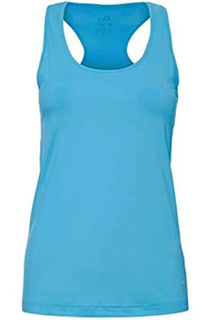 CARE OF by PUMA 58411433 Gym Tops for Women, (Bonnie )