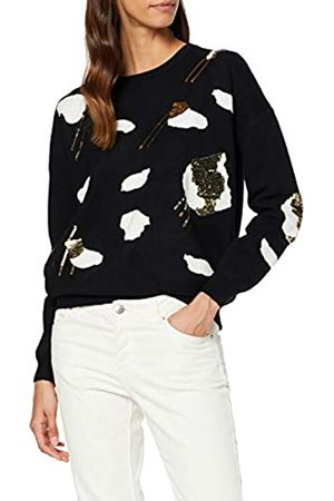 Derhy Women's Elite Jumper