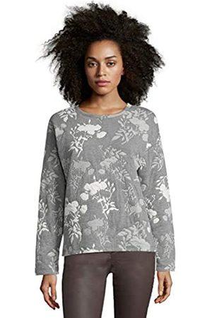 Cartoon Women's 8122/7205 Sweatshirt