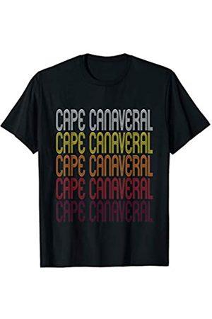 Ann Arbor T-shirt Co Cape Canaveral