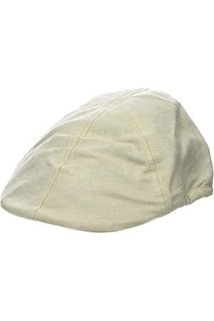 Celio Men's Nigolflin Visor