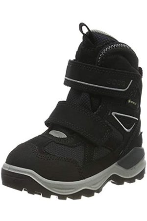 Ecco Unisex Kids' Snow Mountain Boots, ( / 51052)