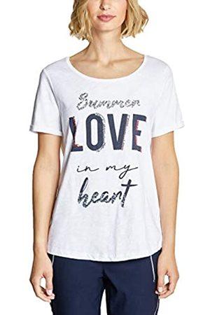 Street one Women's 313683 Longsleeve T-Shirt