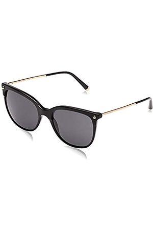 Dolce & Gabbana Women's 0DG4333 Sunglasses