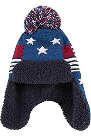 3 Pommes Baby Boys' Cargo 1 Hat