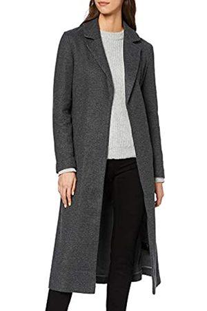 MERAKI Amazon Brand - 1450 Coat