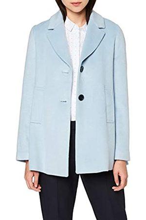 Gerry Weber Women's 250006-31085 Coat