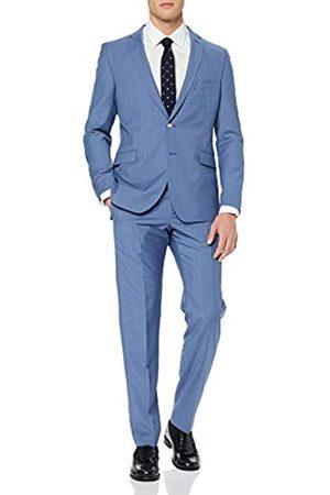 Strellson Men's Allen-Mercer Suit