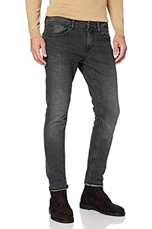 TOM TAILOR Men's Skinny Culver Stretch Denim Casual Pants