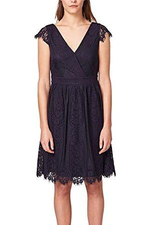 Esprit Collection Women's 038eo1e021 Party Dress