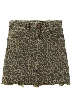 LTB Jeans LTB Girl's Lime G Skirt