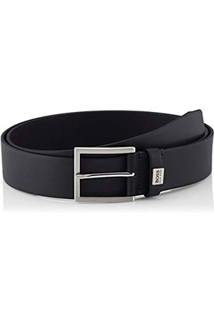 BOSS Men's Sonio_sz40 Belt