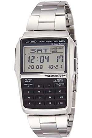 Casio Collection Unisex Adults Watch DBC-32D-1AES