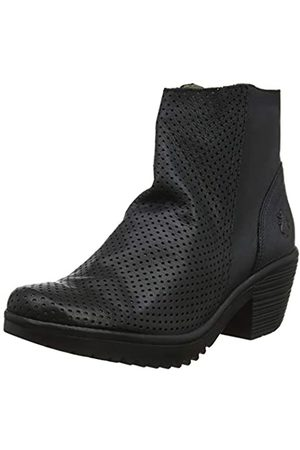 Fly London Women's WEGA025FLY Ankle Boots, ( 000)