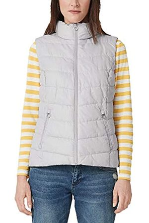 s.Oliver Women's 05.902.53.3132 Outdoor Gilet