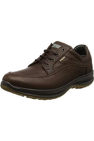 Grisport Men's Livingston Comfort Shoes, )