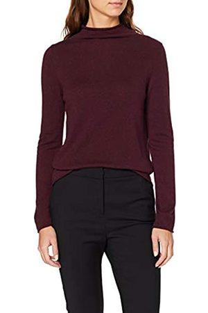 Maerz Women's Pullover Jumper
