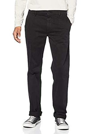 HUGO BOSS Men's Schino-regular D Trouser, 1)