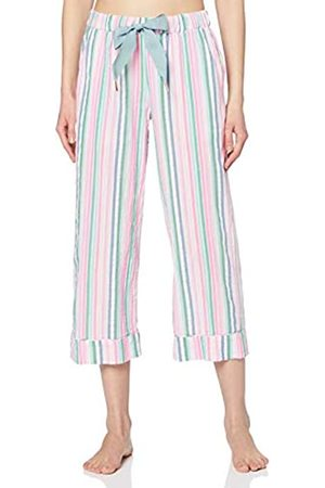 Joules Women's Felicity Pyjama Bottoms