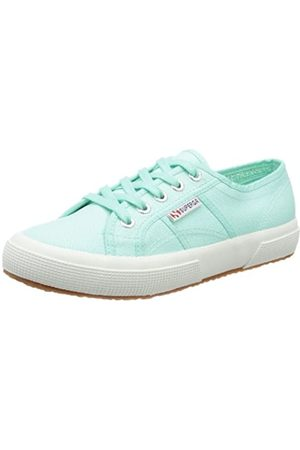 Superga 2750 Cotu Classic, Unisex Adults' Fashion Sneakers, (C60 Pastel )