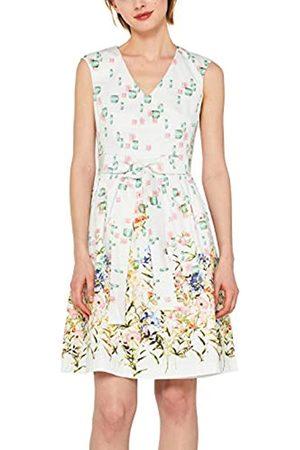 Esprit Collection Women's 049EO1E019 Dress