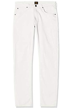 Lee Men's Daren Zip Fly Trouser