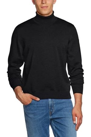 Maerz Men's 490600 Turtleneck Long Sleeve Jumper - - XX-Large