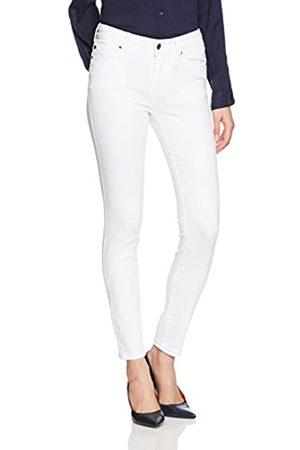 Armani Exchange Women's 8nyj01 Skinny Jeans