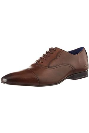 Ted Baker Ted Baker Men's MURAIN Oxfords, ( BRN)
