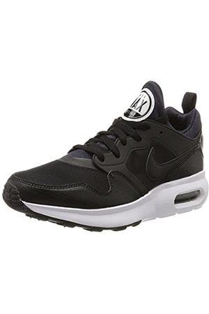 Nike Men's Air Max Prime Gymnastics Shoes, ( / )
