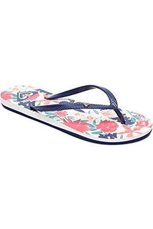 Roxy Bermuda Ii, Women's Beach & Pool Shoes, Multicolored (Multi 2 Mu2)